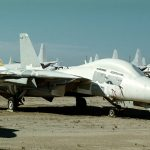 Looking for a F-14 military jet? Here is the Government auction for you!