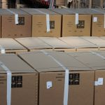 Liquidation and Overstock Auctions in Australia
