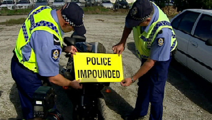 Ex Police Car Auctions >> Motor Vehicle Auctions Sydney - impremedia.net
