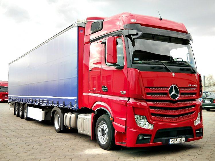 truck-prime-mover-1