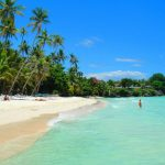 Travel Auctions: Bid your way to a bargain Holiday
