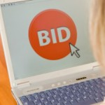 Online Auctions in Australia