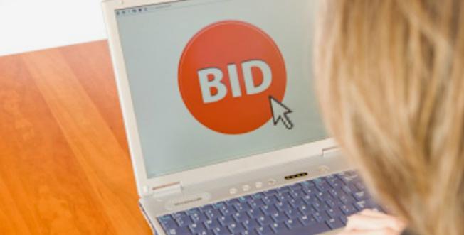 auction-online