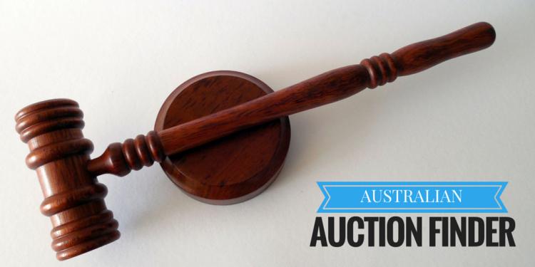 auctionfinder-article