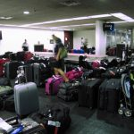 Read this before buying at Sydney Airport Lost Property Auctions