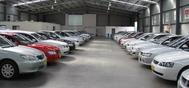 How To Bargain Hunting At Online Car Auctions Auction Finder
