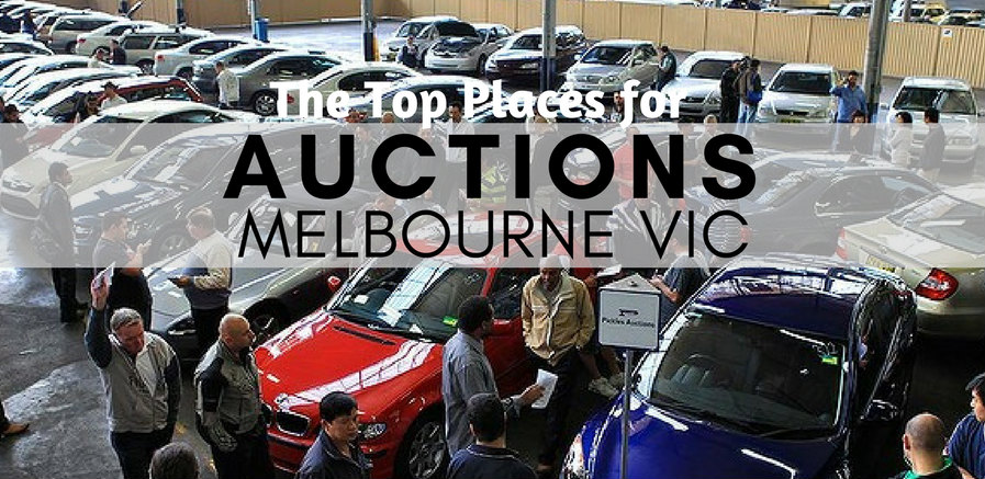 Police Car Auctions Melbourne , Victoria , Australia - YouTube